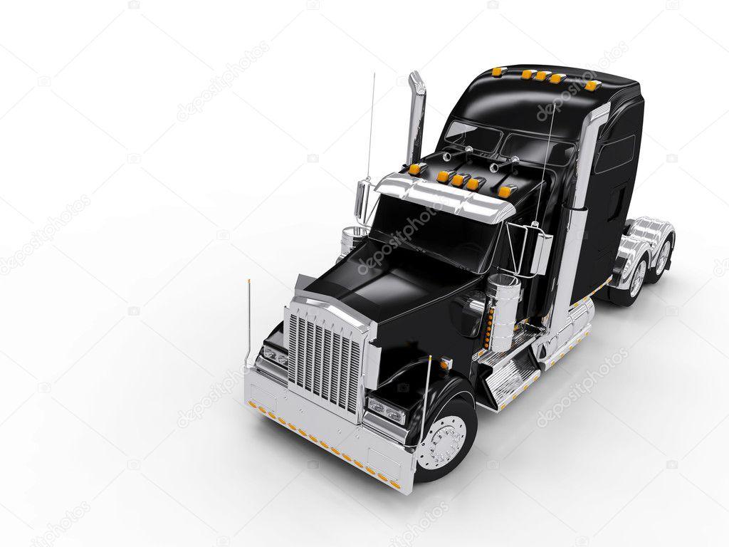 blue book value for 2010 dodge ram 1500 truck autos post. Black Bedroom Furniture Sets. Home Design Ideas