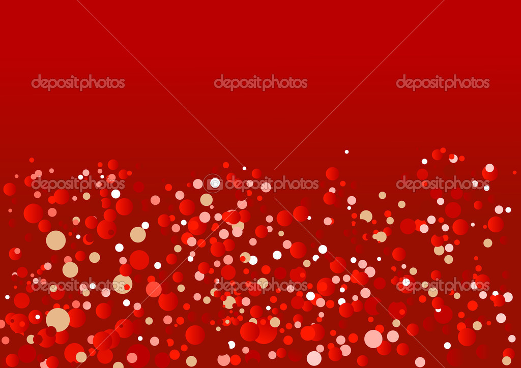 Abstract background in vector, element for your design — Stock Vector #4776682
