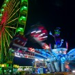 Luna park — Stock Photo #4744710
