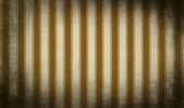 Texture vintage wallpaper — Stock Photo