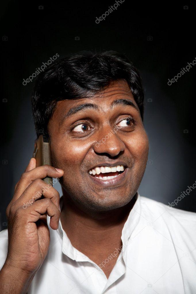 hindu single men in deposit Maid vs millennials south delhi girls all things bong west delhi girls horny girls real girl yoga idiva screen tests idiva  20 reasons it's hard dating an indian man  dating indian.