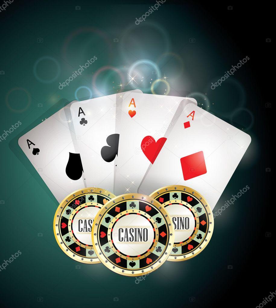 obnalichivanie-fishek-kazino