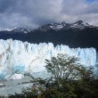 Perito Moreno glacier — Stock Photo #4573450