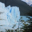 Perito Moreno glacier — Stock Photo #4573465