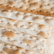 Matzot — Stock Photo #5323919