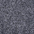 Gray carpet background - Stock Photo