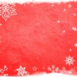 Christmas Texture - Stock Photo
