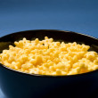 Stock Photo: Corn Flakes