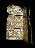 Basilique du Sacre-Coeur — Stock Photo