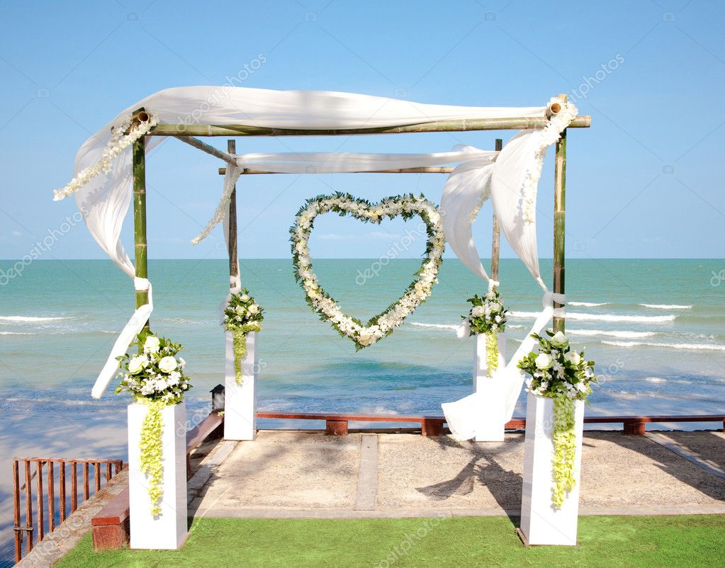 Wedding Arch Decoration - Compare Prices, Reviews and Buy at