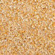 Sand Texture - Stock Photo