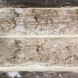 Wall wood — Stock Photo #4583137