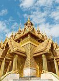 ワット ・ thasung 寺 — ストック写真