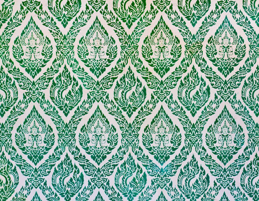 Papier peint ancien photographie stoonn 4747331 - Papier peint ancien ...