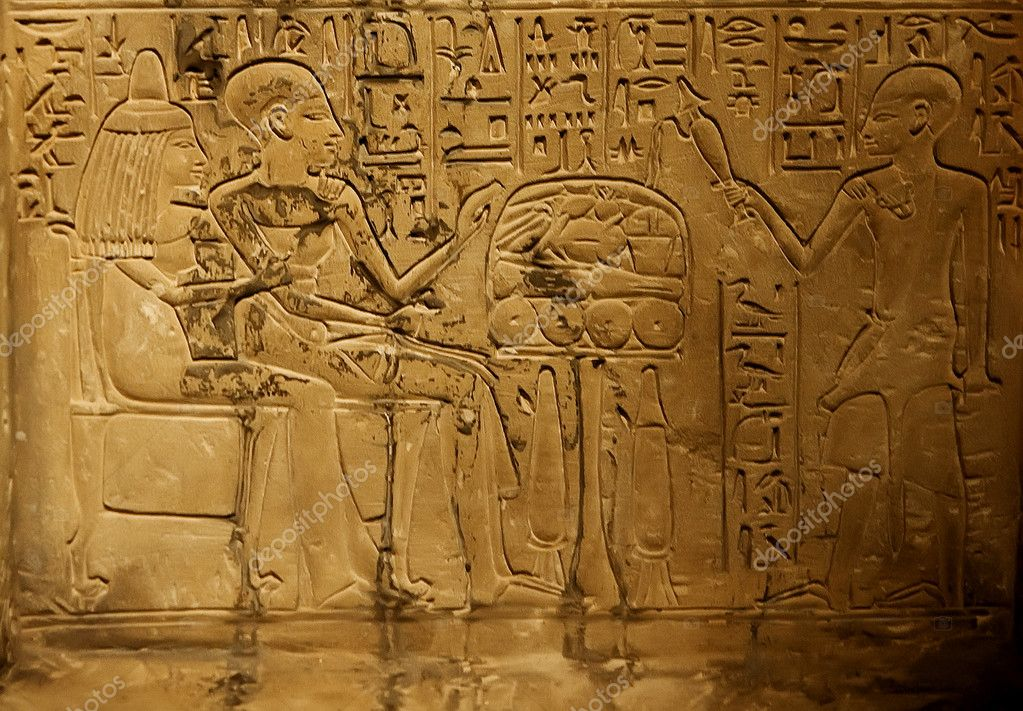African origin of ancient egyptian civilization essays Egypt Civilization Essay Writing Practice Www All Skills Com