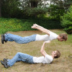 ������, ������: Balance Clones