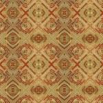 Abstract Seamless Brick Tile Pattern — Stock Photo #4628020