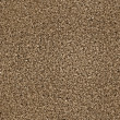 Seamless Corkboard carpet texture — Stock Photo