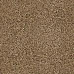 Seamless Corkboard carpet texture — Stock Photo #4628117