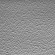 Painted Ceiling texture — Stock Photo
