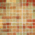 Square Brick Tile — Stock Photo #4628757