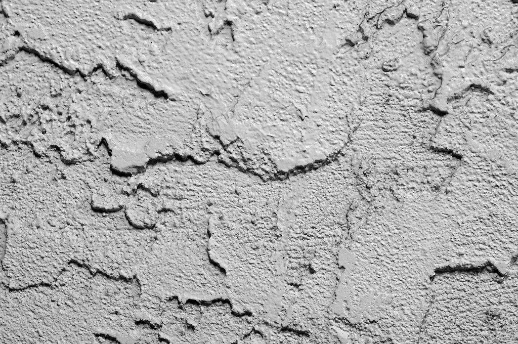 거친 벽 텍스처 — 스톡 사진 © vlue #4624851