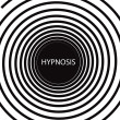 Hypnosis — Stock Photo #4631846