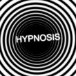 Stock Photo: Hypnosis
