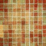 Square Brick Tile — Stock Photo #4632058