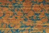 Tekstura tło bardzo stare i zabytkowe — Zdjęcie stockowe