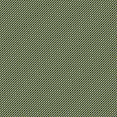 Green Diagonal Lines — Stock Photo