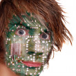 Royalty-Free Stock Photo: Artificial intelligence