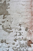 Old chipped paint Textture — Stock Photo