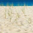Dne und Meer - Stock Photo
