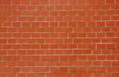 Ziegelmauer — Stock Photo