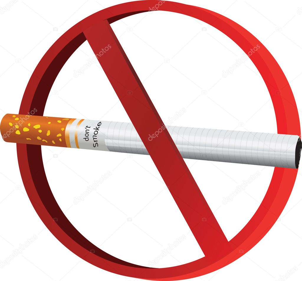 dont smoke For a little while in my teenage years, my friends and i smoked marijuana it was fun i have some fond memories of us all being silly together i think those moments of uninhibited frolic deepened our friendships, he writes in a new column but he doesn't do it any more, because (1) he had some.