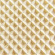 Waffle background — Stock Photo