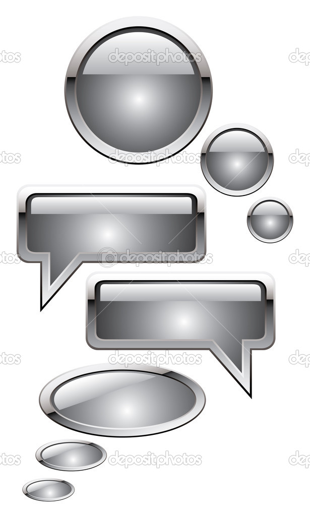 Chat boxes html