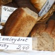 Loreleybrot - Stock Photo