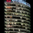 Potsdamer Platz 24 - Stock Photo