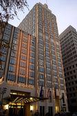 The Ritz Carlton 02 — Stok fotoğraf