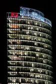 Potsdamer Platz 24 — Stock Photo