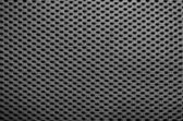 Tightly Woven Carbon Fiber — Stock Photo