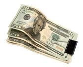 Reserve money — Stock Photo