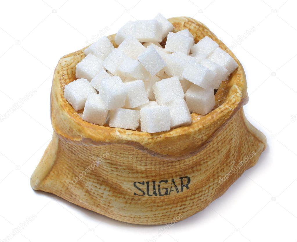 White sugar stock photo 169 provasilich 5262016