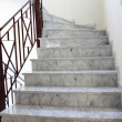 Staircase — Stock Photo #4641451