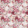 Seamless pattern 027 — Stock Photo