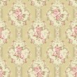 Seamless  pattern 010 - Stock Photo