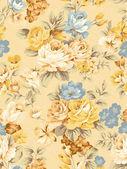 Seamless pattern 026 — Stock Photo