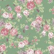 Seamless pattern 074 — Stock Photo